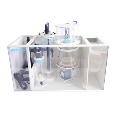 ATB-BioBox-NanoB-Size