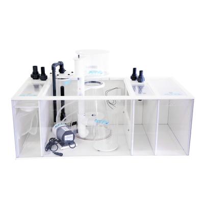 ATB-BioBox-Small-size