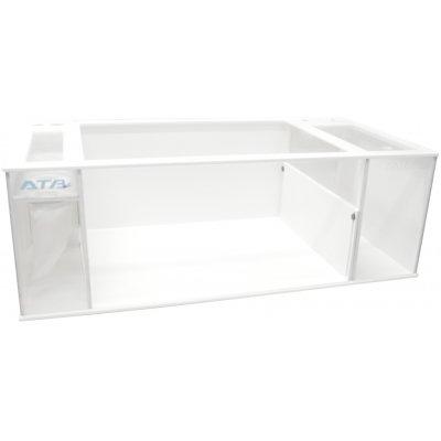 ATB-BioBox-sump-filter-Medium-size