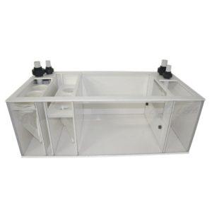 ATB-BioBox-sump-filter-Normal-size