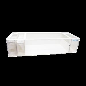 ATB-BioBox-sump-filter-Super-size