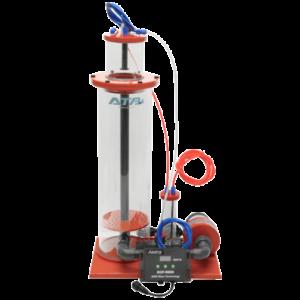 Reaktor normal