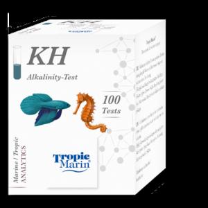 28240_testkit_kh