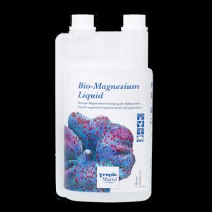 29454-bio-magnesium-liquid-1l_web1