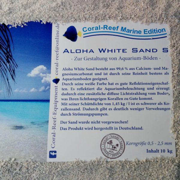 Aloha_White_Sand_S