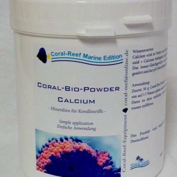 Calcium_Bio 1kg