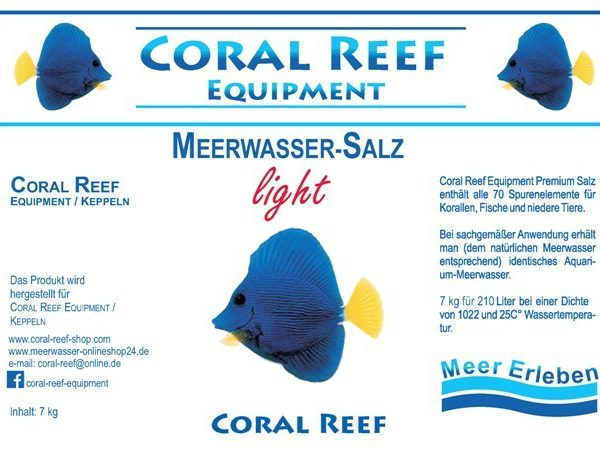 Coral-Reef_light_7_kg