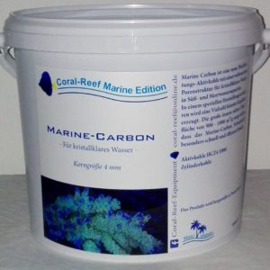 Marine_Carbon 1000ml