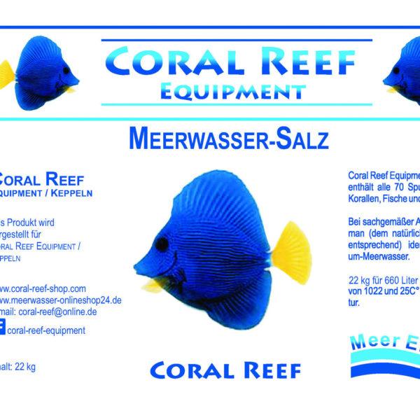 Meersalz_22_kg_A5 premium
