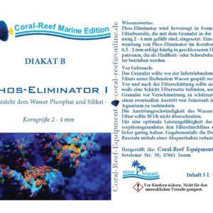 Phos-Eliminator_I_5_l_DIAKAT_B